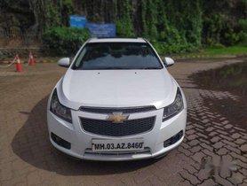 2011 Chevrolet Cruze LTZ AT for sale