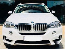 BMW X5 2017 AT for sale