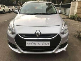 Renault Scala RxL 2013 AT for sale