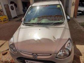 Used Maruti Suzuki Alto 800 LXI 2012 MT for sale