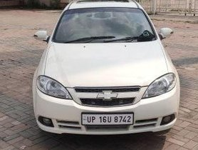 Chevrolet Optra Magnum 1.6 Max 2008 MT for sale
