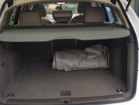 2013 Audi Q5 2.0 TDI Premium PLus for AT sale in South Delhi