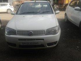 2012 Fiat Palio D MT for sale