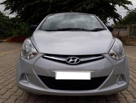 Used 2015 Hyundai Eon Era Plus MT for sale