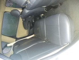 Used 2012 Honda Jazz Select Edition MT for sale