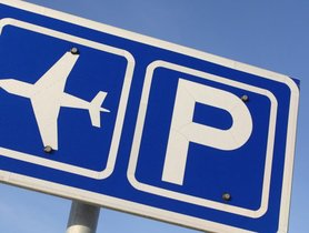 2019 Latest Parking Options and Charges at Bangalore Airport