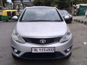 Tata Zest Quadrajet 1.3 XM MT for sale