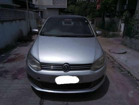 Volkswagen Vento 2011 AT for sale