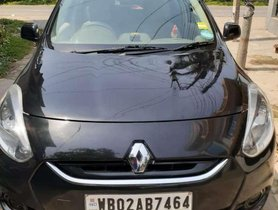 Renault Scala RxE 2013 MT for sale