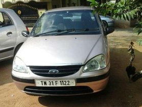 Tata Indigo LS 2004 MT for sale