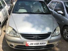 Used 2006 Tata Indigo GLX MT for sale