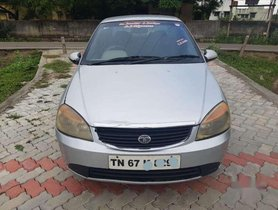 2008 Tata Indigo TDI MT for sale