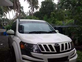 Mahindra XUV 500 2015 MT for sale