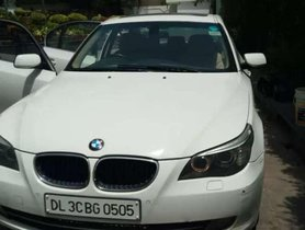 Used 2009 BMW X5 MT for sale