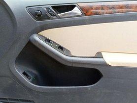 Volkswagen Jetta 2011-2013 2.0L TDI Highline AT 2011 for sale
