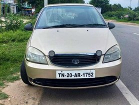 Used 2008 Tata Indigo LS MT for sale