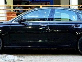 Audi A6 2011-2015 2014 AT for sale