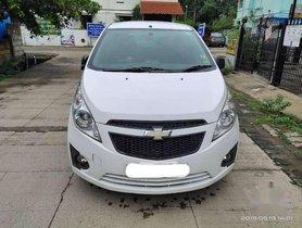 2011 Chevrolet Beat Diesel MT for sale