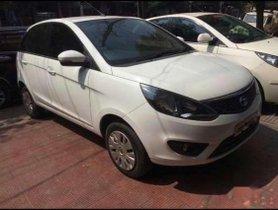 Tata Bolt 2016 MT for sale