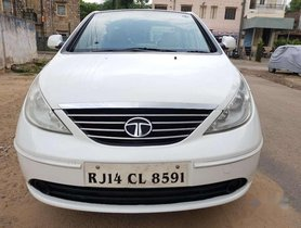 2011 Tata Manza MT for sale at low price