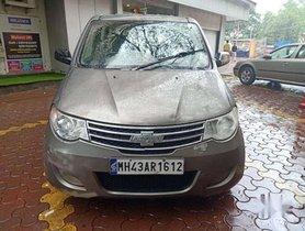 Used Chevrolet Enjoy 1.4 LS 8 2014 MT for sale