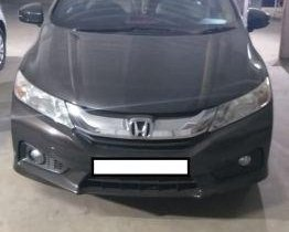 Honda City 2015-2017 i DTec V MT for sale