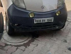 2011 Tata Nano Lx MT for sale at low price