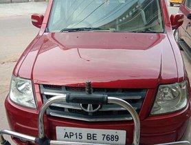 2009 Tata Sumo CX MT for sale at low price