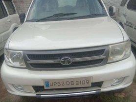 Tata Safari 4X2 2010 MT for sale