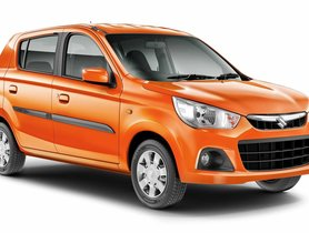 Best 1000cc Cars In India