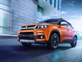Hot Discounts On Vitara Brezza, Nexon, XUV300 This October- Venue Effect?
