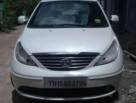 Tata Indigo 2010 MT for sale