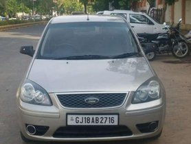 Used Ford Fiesta AT for sale at low price