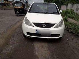 2010 Tata Indica Vista MT for sale at low price