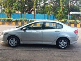 2009 Honda City 1.5 S AT for sale