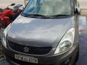 Used Maruti Suzuki Dzire MT for sale