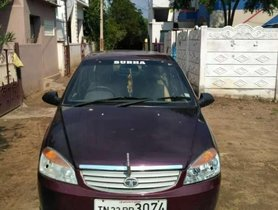 2010 Tata Indigo MT for sale