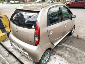 Tata Nano 2010 Lx MT for sale