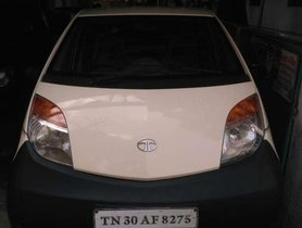 2009 Tata Nano CX MT for sale at low price