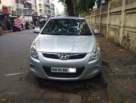 2011 Hyundai i20 Magna MT for sale