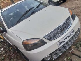 Tata Indigo eCS LX (TDI) BS-III 2015 MT for sale