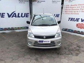 2011 Maruti Suzuki Estilo MT for sale