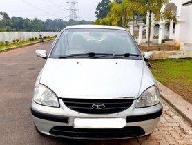 Used Tata Indigo LX MT for sale