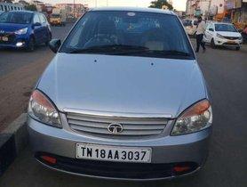 2013 Tata Indica V2 MT for sale