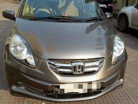 Used 2013 Honda Amaze AT for sale