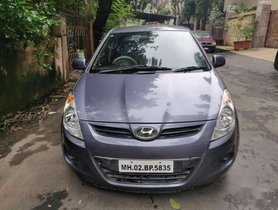 Hyundai i20 2010 AT for sale