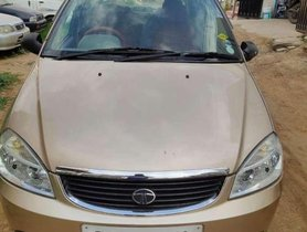 Tata Indigo LS 2008 MT for sale