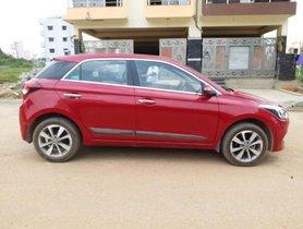 Hyundai Elite i20 2014-2015 Asta Option 1.2 MT for sale