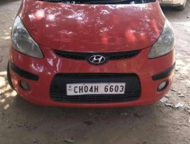 Used Hyundai i10 Era MT for sale