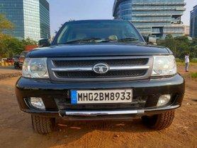 Used 2009 Tata Safari MT for sale
